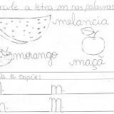 Letra M (20).jpg