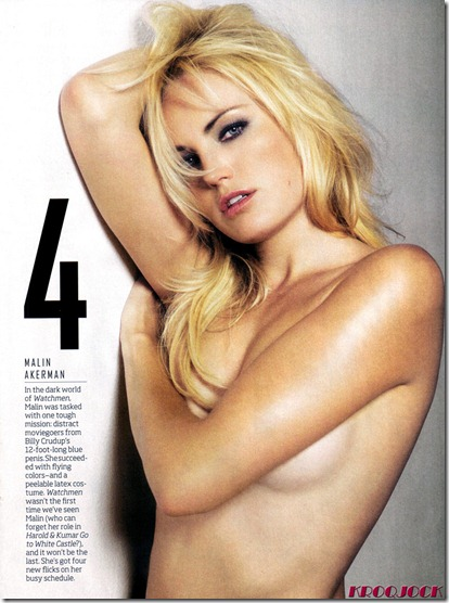 maxim-top100-top-10-malin-akerman