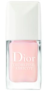Diorlisse Abricot Rose Des Neig