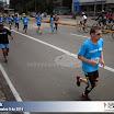unicef10k2014-0551.jpg