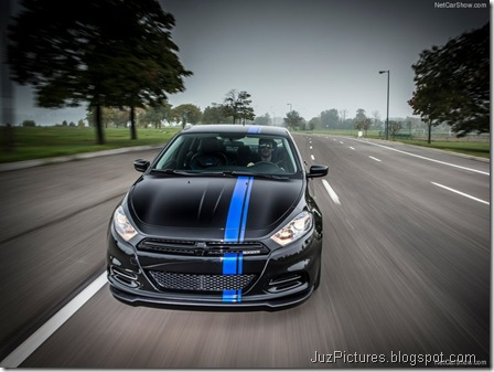 Dodge-Dart_Mopar_2013_800x600_wallpaper_0d