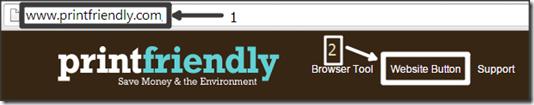 print-friendly-website