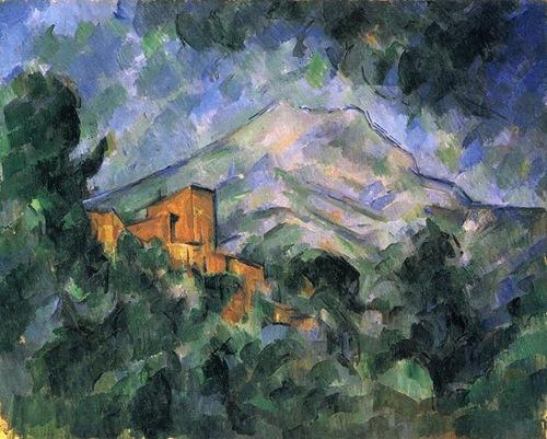 746px-Paul_Cézanne_113