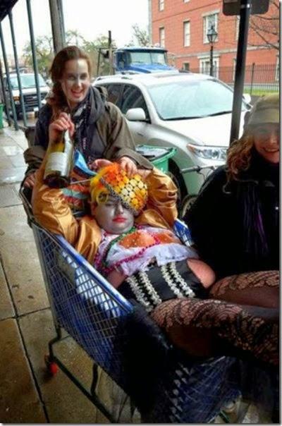 drunk-people-tipsy-011