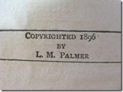 cookbook 1896