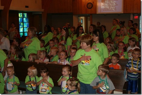 VBS2011-2