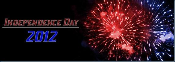 independenceday2012-featuredlrg