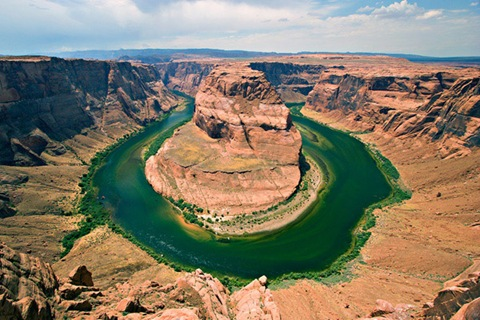 Horseshoe_Bend_1_md