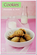 CookiesMacadamiaChoc01framed3