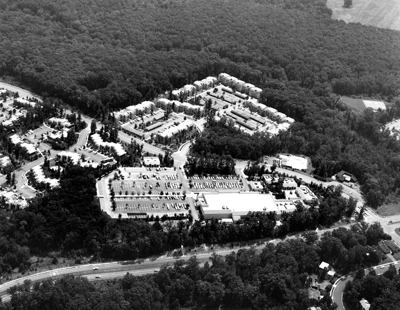 PCA_Media-Photos_107-10_aerial1_Aug16-1979.jpg