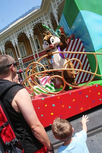 Last of Disney Trip 003