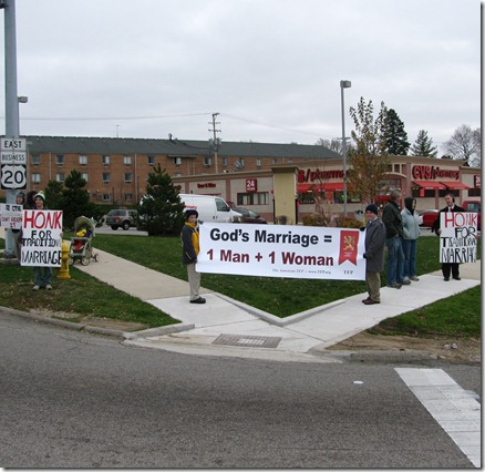 marriage rally 008