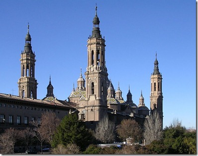 762px-Basilica_del_Pilar_ZaragozaAragon(Spain)