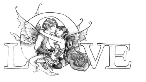 angel_fairy_tattoo_designs_68