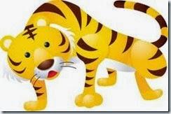 el tigre fantástico (1)