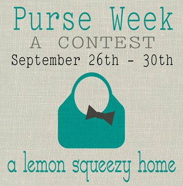 purse week 2011 final