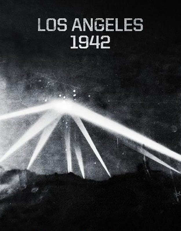 LA1942