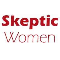 Skeptic Women