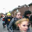 optocht_genhout-102.jpg
