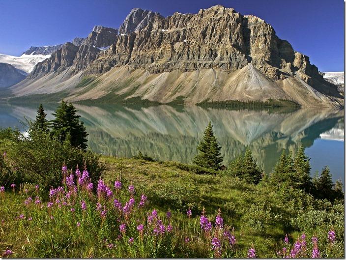 Banff-04