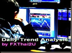 Trend Analysis Banner Completed