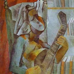 318 mujer con mandolina.jpg