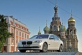 2013-BMW-7-Series-29