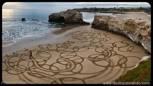 desenhando na areia desbaratinando  (1)