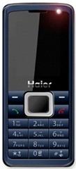 Haier-D300-Mobile