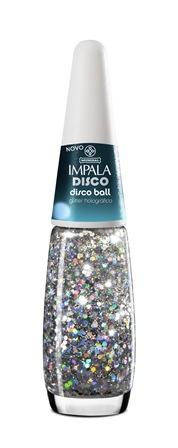 Disco_Disco Ball_GH