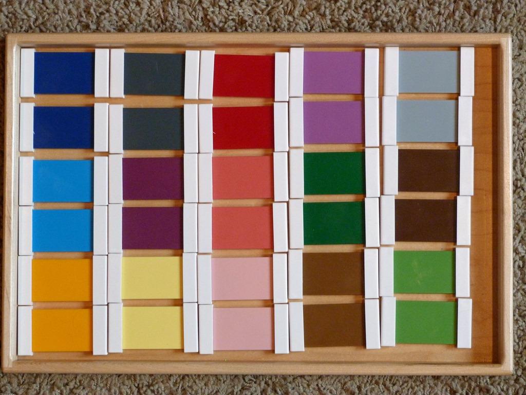 [Color%2520Box%25204%255B4%255D.jpg]