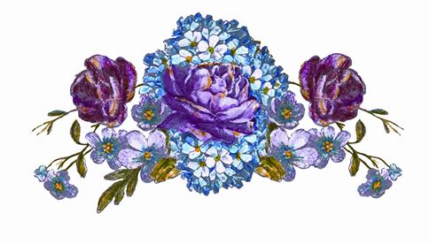 flowers-flat3