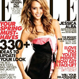 jessica-alba-covers-elle-magazine-february-20086.jpg