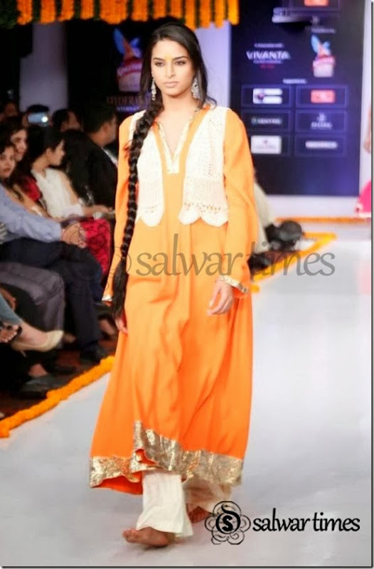 Hyderabad_International_Fashion_Week_2013 (11)