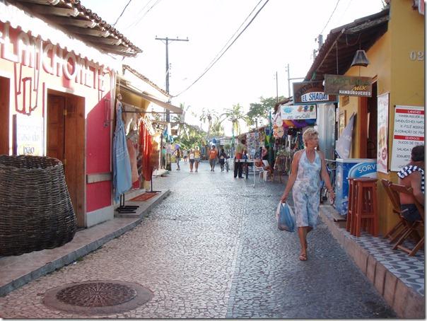 Porto_Seguro_2007 - 224