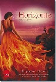 HORIZONTE_1409606620P