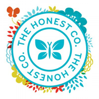 the-honest-company-logo-300x300
