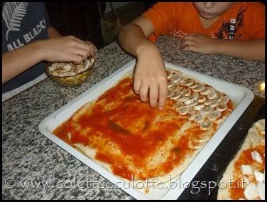 La pizza dei Pirlones (11)