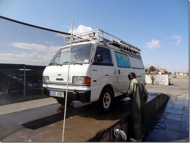 Car_Wash_DSC01457