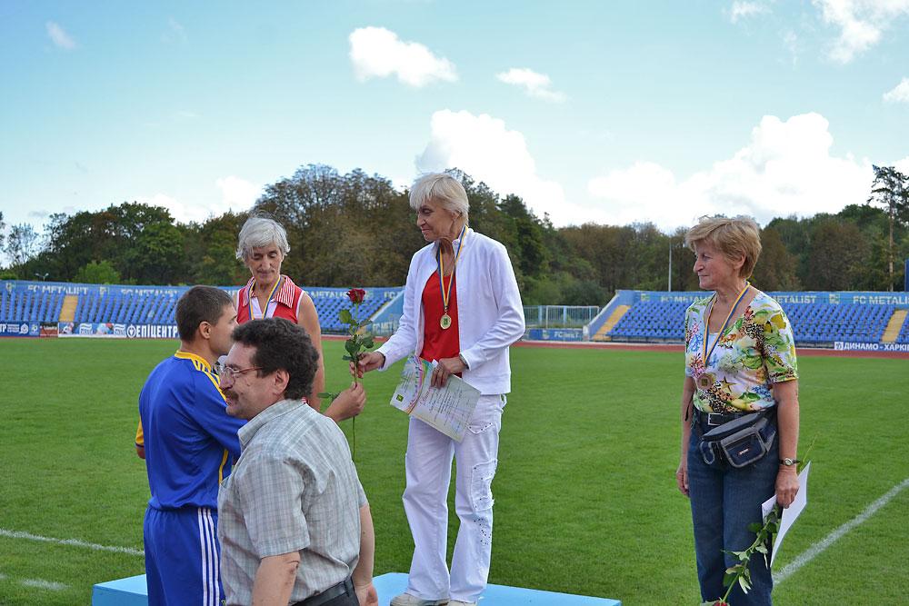 Харьковский марафон 2012 - 346