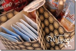 9 Nov Ali gift box