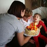 5 urodzinki