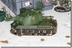 Dust-Warfare-SSU-IS-5-013