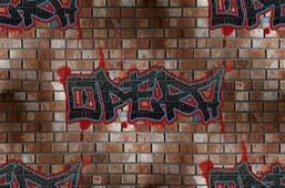 1280_Opera Graffiti
