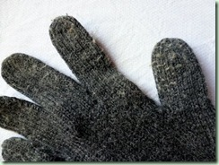 PillingGloves