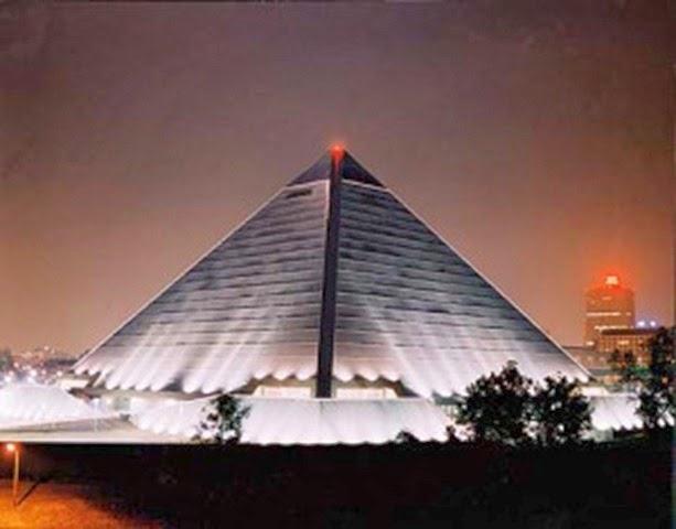Astana Illuminati 2_thumb[2]