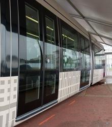 Tramway 022