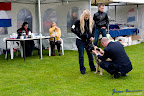 20100513-Bullmastiff-Clubmatch_30914.jpg