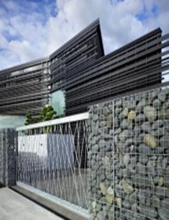 Casa-Glendowie-de-Bossley-Architects