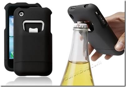 bottle-opener-iphone-case